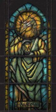 Nine ob akatosh window.jpg
