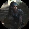 Orc avatar bob 1 (Legends)