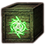 Wild Hunt Crate Icon.png