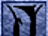 Restore Magicka (Morrowind)