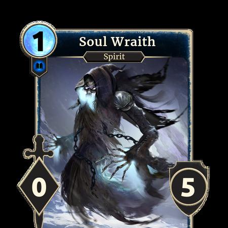 Soul Wraith (Legends).png