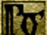 Колдовство (Morrowind)