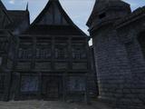 Дом Ремана Бродера