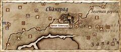 Замок Скинград - карта.jpg