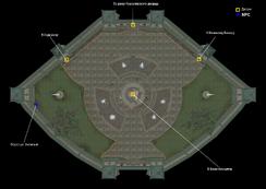 Плаза Бриндизи Дорум (План).png