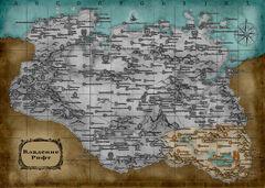 Рифт карта.jpg