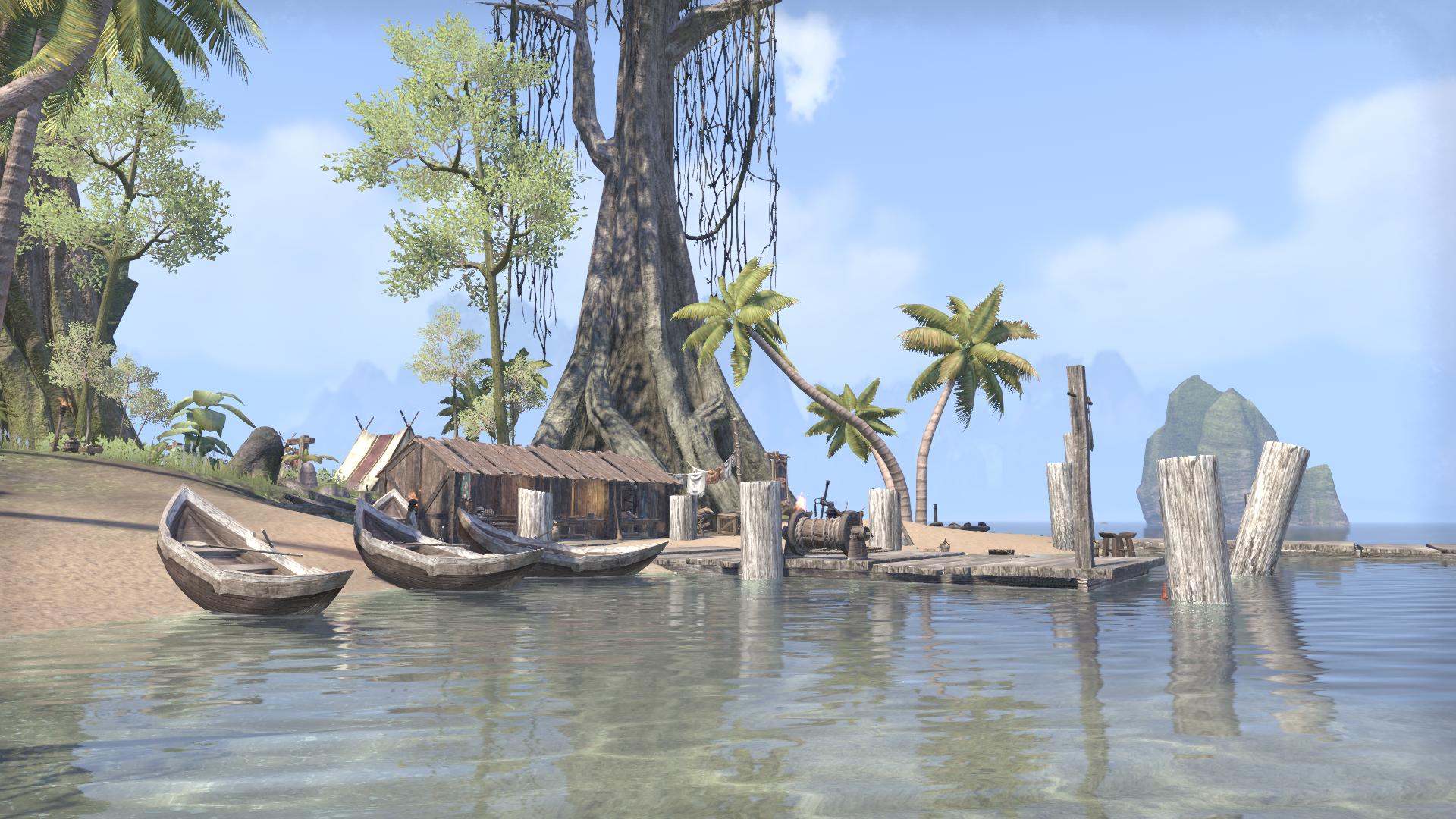 Рыбацкий остров (Гратвуд)