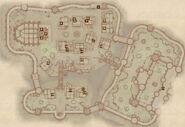 Bravil-Map