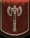 Companions Guild quest banner.png