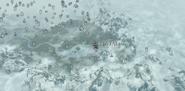 Stajnie w Pękninie (mapa) (Skyrim)
