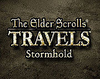 Stormhold Logo
