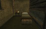 Дом Сабинуса Ораниуса 5