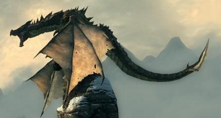 Kill the Dragon
