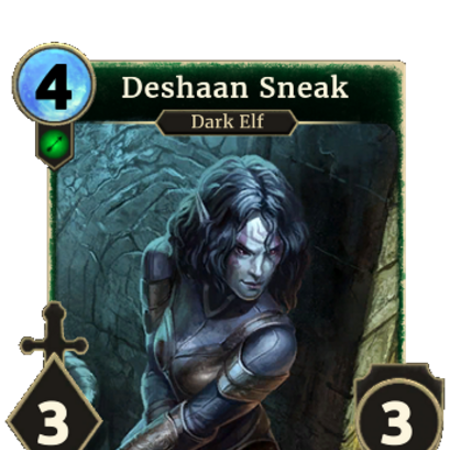 Deshaan Sneak (Legends).png