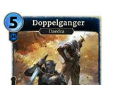 Doppelganger (Legends)