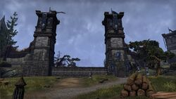 Southern High Rock Gate.jpeg