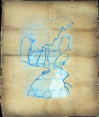 Treasure Map 2.png