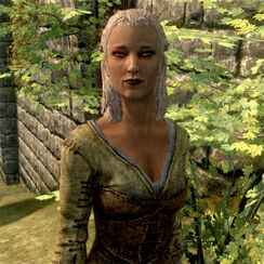 Джейла портрет.jpg