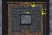 Freeing Medora 11 (mapa) (Daggerfall)