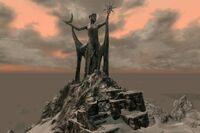 Kaplica Azury 2 (Skyrim)