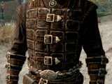 Mogrul (Dawnguard)