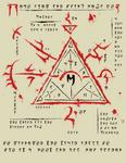 Mysterium Xarxes Oblivion Page 2
