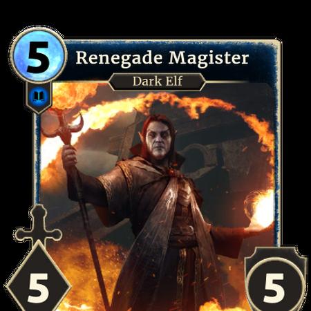 Renegade Magister.png