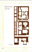 Codex Scientia pg 44
