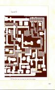 Codex Scientia pg 59