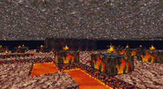 Fang Lair Inner Chamber (Arena)