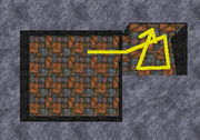 Freeing Medora 3 (mapa) (Daggerfall)