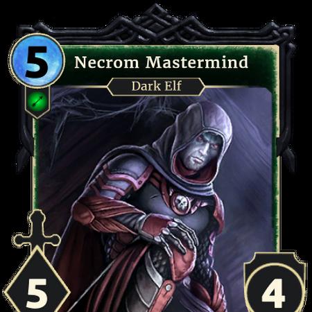 Necrom Mastermind.png