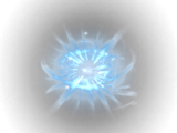 Вызов призрачного ассасина