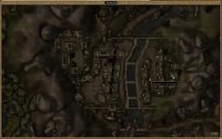 Дом Тьермэйллина. Карта.png