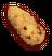 Картофель (иконка).png