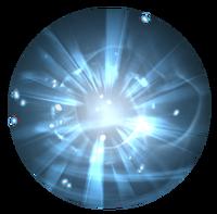 Магия Иллюзии 2.png
