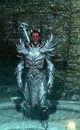 Dremora 2 (Skyrim)