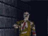 Zombie (Arena)