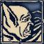 OB misión icon daedra.png