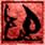 Уязвимость к огню (Morrowind).png