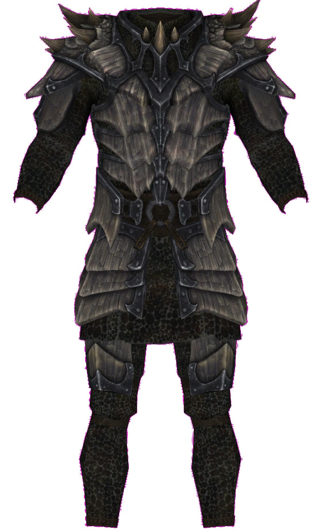 Dragonscale Armor Armor Piece Elder Scrolls Fandom Ragnarok rune scale viking armor dragon scale armor shoulder | etsy. dragonscale armor armor piece elder