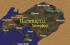 Hammerfell map.jpg