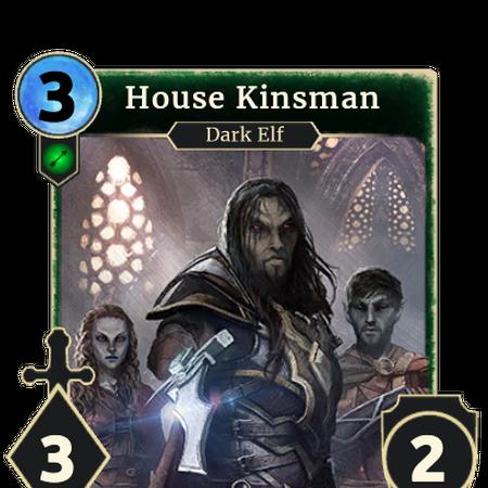 House Kinsman.png