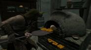 Pieczenie w Heartfire (Skyrim)