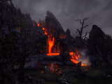 Stonefalls (Online)