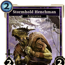 Stormhold Henchman (Legends) DWD.png