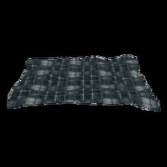 Ткань (Morrowind) 2.png