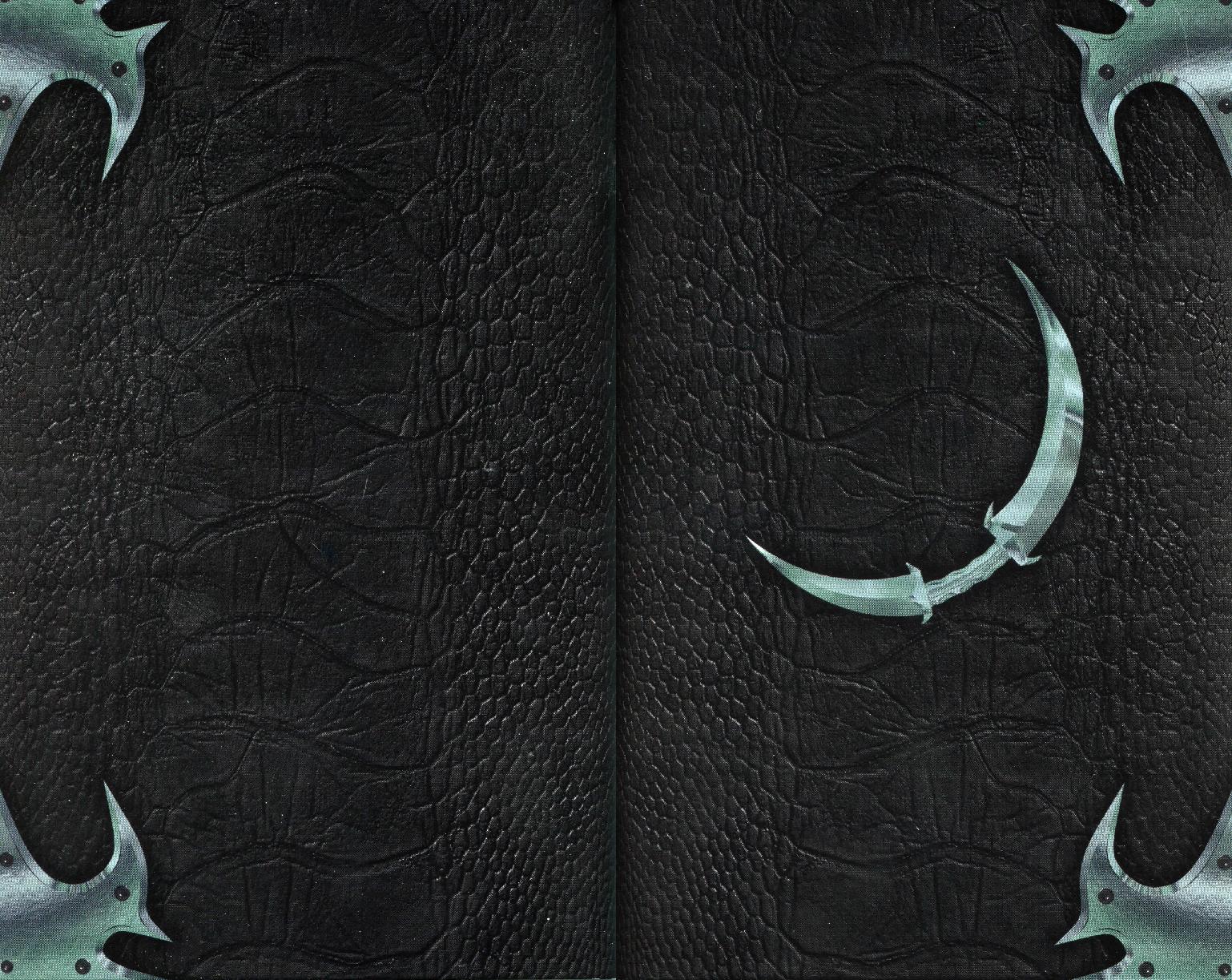 An Elder Scrolls Legend: Battlespire User's Guide