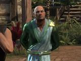 Casta Tiragrius