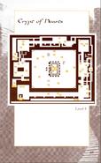 Codex Scientia pg 85